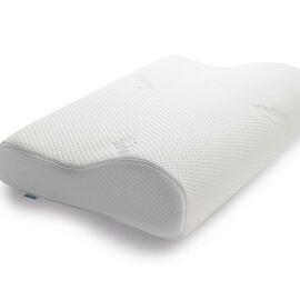 TEMPUR Original memóriahabos párna   TEMPUR Original memory foam pillow 8179bcefb6