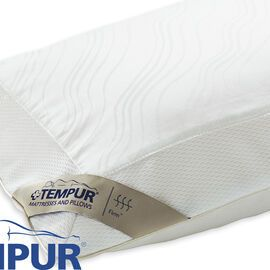 TEMPUR Traditional Breeze memóriahabos párna - TEMPUR Traditional Breeze memory foam pillow