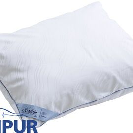 TEMPUR Traditional Granulate memóriahabos párna / TEMPUR Traditional Granulate memoryfoam pillow