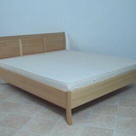 Franciaágy ágykeret - matrac.hu első oldal 65593018c8