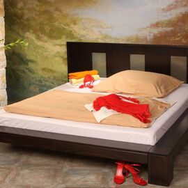 Fa ágykeret - matrac.hu első oldal 363ec9bb99