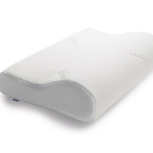 TEMPUR memóriahabos párna Original   TEMPUR Original memory foam pillow 257fa52d52