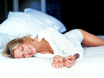 A jó alvás titka c688ccce6a