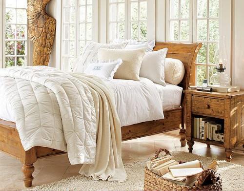 Rossz matrac - rossz alvás 75340e8c27