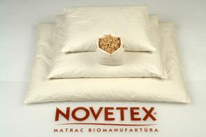 Biopárna - Alváslexikon a0de224ebc