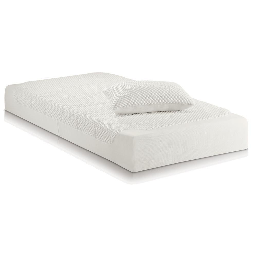 tempur cloud 25 mem riahabos matrac novetex matrac. Black Bedroom Furniture Sets. Home Design Ideas