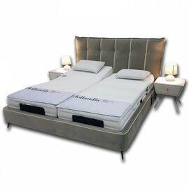 Matrac férfi egyszemélyes ágyak