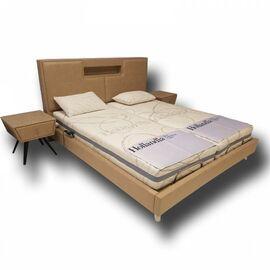c689173f72 Ágy készítés egyedi méretre, egyedi terv alapján - Alváslexikon