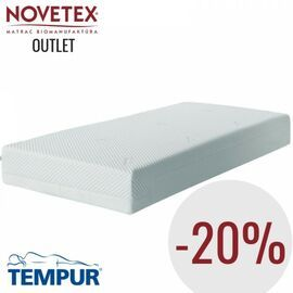 Tempur matrac outlet
