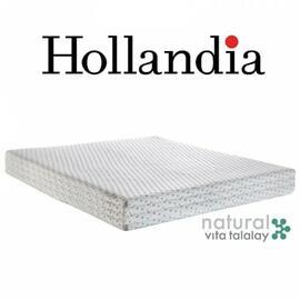 Hollandia matracok