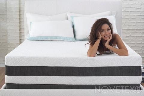 12_INCH_MODEL_ON_MATTRESS_large.jpg