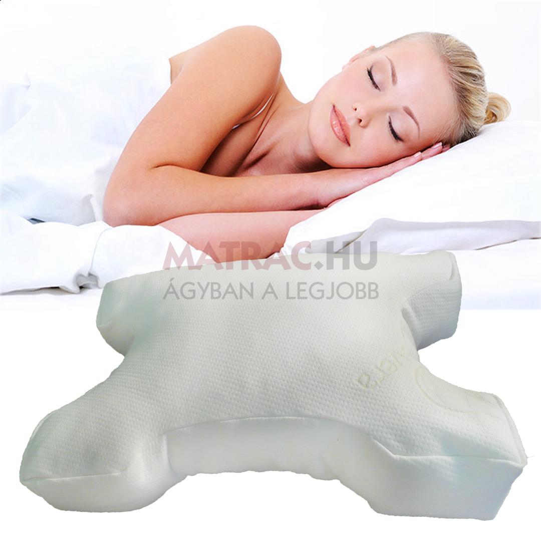 alvási pozíciók, amelyek miatt lefogy)