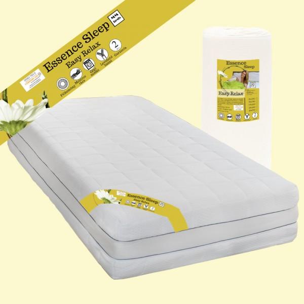 Essence Sleep Easy Relax 32 - Hideghab vákuum matrac - NOVETEX matrac 2cf9ba4ad0