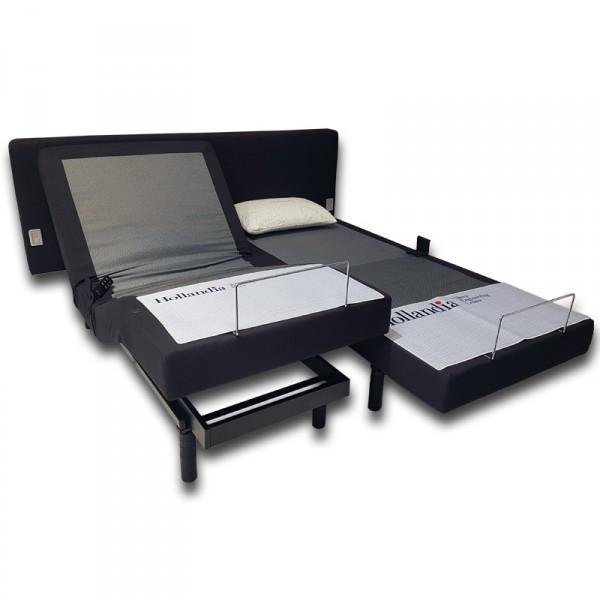 visszeres ágy