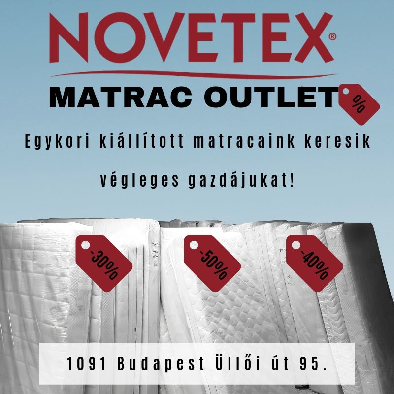 matrac outlet
