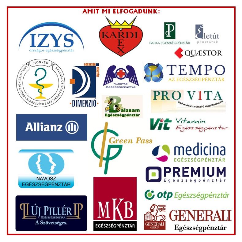 Egészségpénztárak listája. Izys országos egszségpénztár  Patika  egészségpénztár ... 78ef12c8e0
