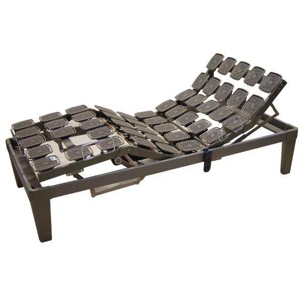 tempur flex 2000 gyr cs motoros fej l bemel s gyr cs novetex matrac. Black Bedroom Furniture Sets. Home Design Ideas