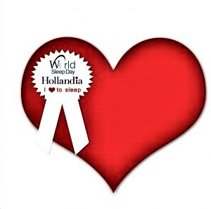 hollandia love sleep