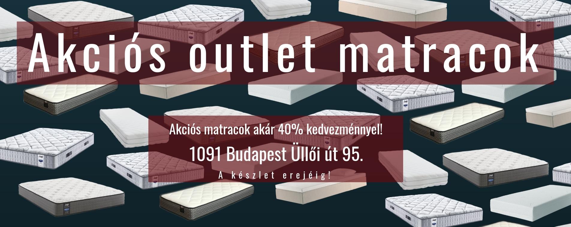 Matrac.hu webáruház - NOVETEX matracok minden típusban és formában ... b6021966c9
